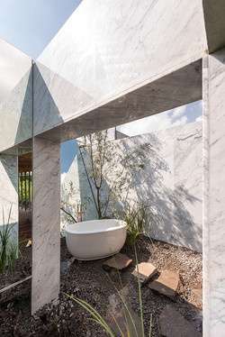 Design House 2019
