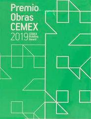 Premio obras cemex 2019.jpg