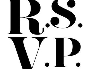 RSVP Excelsior - Exposición de Ricardo Regazzoni en Casa Luis Barragán