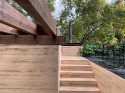 Design House