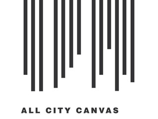 All City Canvas