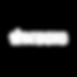 Apple_Music_Logo.png