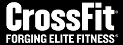 CrossFit_Black_Banner_2x5.png