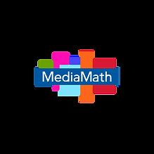 media-math-1.png