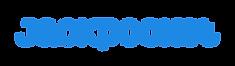 blue_jackpocket-logo@2x.png