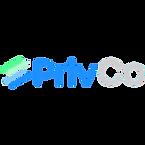 Privco.png