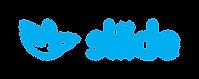Sliide logo 2.png