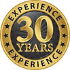 30-years-experience-gold-label-vector-31