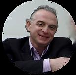 Matteo Napoli, Vivaldi Academy of Music