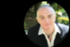 Matteo Napoli, Vivaldi Academy of Music, Auckland