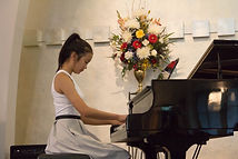 Contact Vivaldi Academy for piano lessons in Auckland