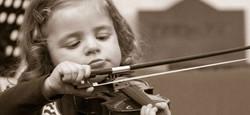 Children & adult music lessons