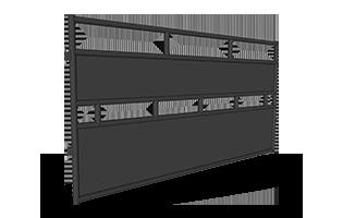 Cattle Tie Panels ANGLED - Website Produ