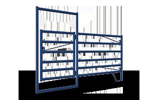 Rustler-HD Gate Panels ANGLED - Website