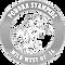 Ponoka Stampede Logo.png