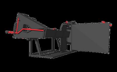 Calf Tipping Table OPEN - Website Produc