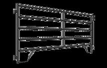 400, 500, 600 Series Panels ANGLED - Web