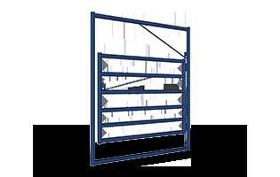 Rustler-HD Gate-In-Frames ANGLED - Websi