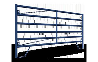 Rustler-HD Panels ANGLED - Website Produ