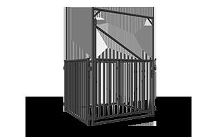 Hog & Goat Equipment - Website Product I
