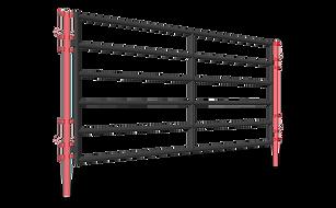 500 Series Panels ANGLED - Website Produ