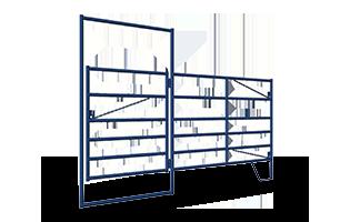 Rustler Gate Panels ANGLED - Website Pro