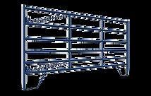 Lemsco Panels ANGLED - Website Product I