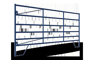 Rustler Panels ANGLED - Website Product