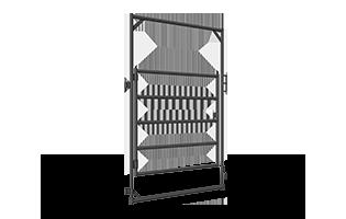Lemsco Gate-In-Frames ANGLED - Website P