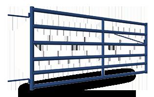 Rustler-HD Gates ANGLED - Website Produc