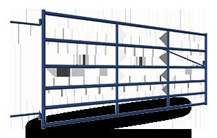 Rustler Gates ANGLED - Website Product I