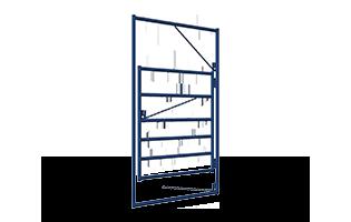 Rustler Gate-In-Frame ANGLED - Website P