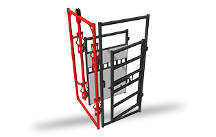 Palpation Cages ANGLED - Website Product
