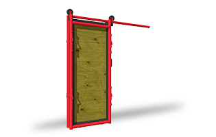 Block Doors ANGLED - Website Product Ima