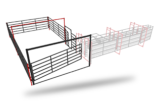 Bud Box Handling Assembly ANGLED - Websi