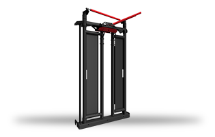 Wrangler Series Head Gates - Website Product Image 315x200.png