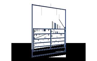 Rustler High Pole Gates ANGLED - Website