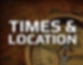 Times & Locations.png