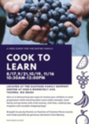 Cook to Learn Flyers (4) copy.jpg