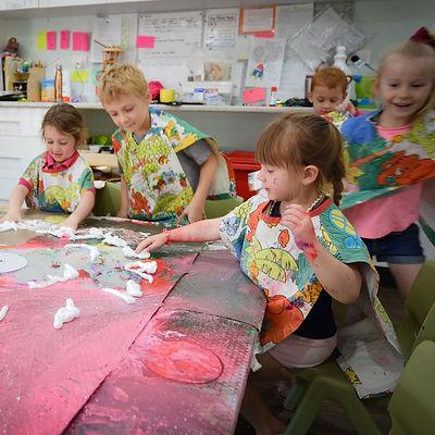 Gunnedah-Baptist-Community-Preschool_Pre