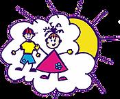 Gunnedah Baptist Preschool_Sub Logo.png