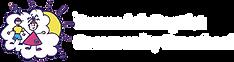 Gunnedah Baptist Preschool_Logo_1.png
