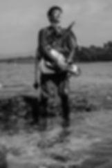 Tas Diving 教練, PADI