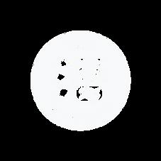 TAS_副本.png