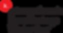 24_IKFTW_logo_ohne_datum_rgb.png