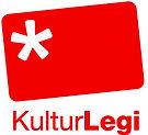 KuLe_Logo_CMYK_hoch_p.jpg