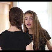 Trailer zum Schauspiel Kurs PRO