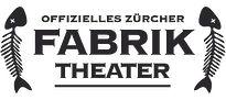 Fabriktheater_Logo.jpg