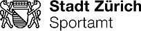 logo_stzh_SpoA_sw_pos_4.png