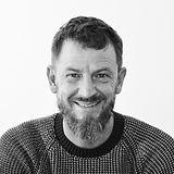 Portrait Richard Schmutz BW 2019.jpeg